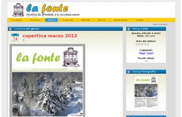 http://www.lafonte2004.it/news.php?id=1883