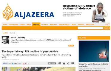 http://www.aljazeera.com/indepth/opinion/2012/02/2012219123013358391.html