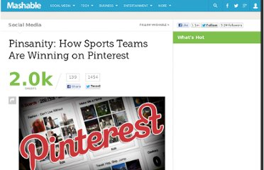http://mashable.com/2012/02/24/pinterest-sports/