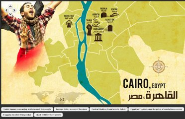 http://www.4m.cfi.fr/egypte/carte-egypte/index.html