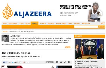 http://www.aljazeera.com/indepth/opinion/2012/02/20122217200429526.html