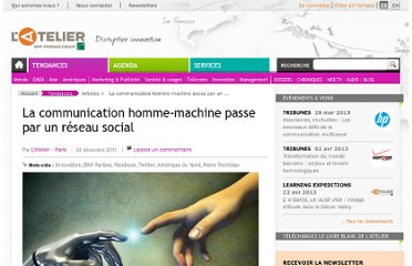 http://www.atelier.net/trends/articles/communication-homme-machine-passe-un-reseau-social