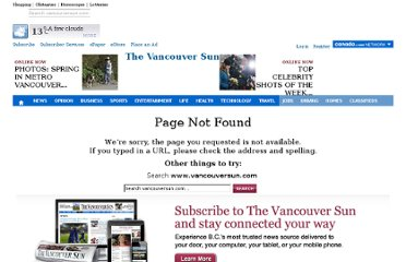 http://www.vancouversun.com/news/Opinion+Call+legalize+marijuana+goes+beyond+wanting+puff/6201193/story.html