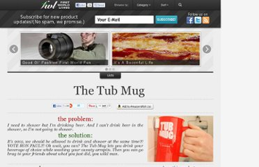 http://www.firstworldliving.com/home/the-tub-mug/