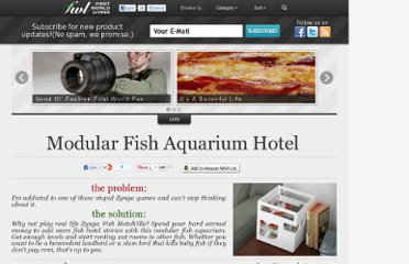 http://www.firstworldliving.com/fun/modular-fish-aquarium-hotel/