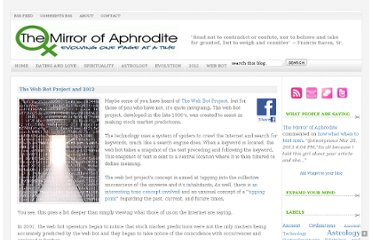 http://www.aphroditeastrology.com/2007/05/web-bot-project-and-2012.html