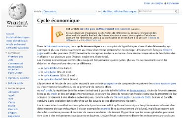 http://fr.wikipedia.org/wiki/Cycle_%C3%A9conomique