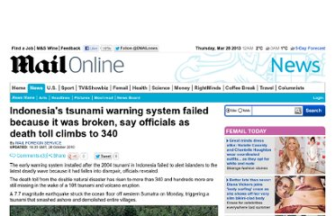 http://www.dailymail.co.uk/news/article-1324471/Indonesias-tsunami-warning-failed-broken.html
