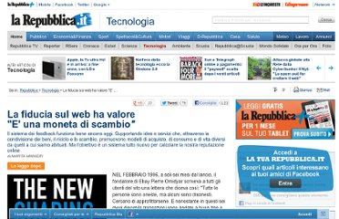 http://www.repubblica.it/tecnologia/2012/02/25/news/sistemi_collaborativi_sul_web-29539563/