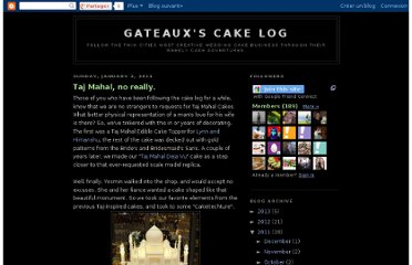 http://gateaux-inc.blogspot.com/search?updated-max=2011-01-10T12:26:00-08:00&max-results=7