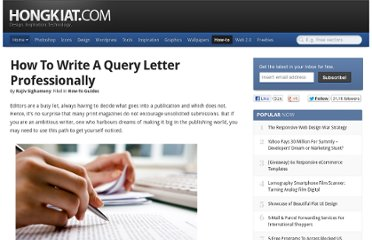 http://www.hongkiat.com/blog/writing-professional-query-letter/