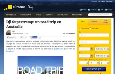 http://blog.edreams.fr/dji-supertramp-un-road-trip-en-australie/