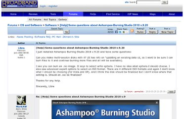 http://www.dslreports.com/forum/r23996408-Help-Some-questions-about-Ashampoo-Burning-Studio-2010-v920