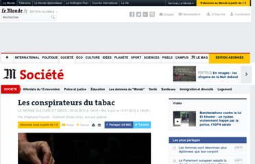 http://www.lemonde.fr/societe/article/2012/02/25/les-conspirateurs-du-tabac_1647738_3224.html