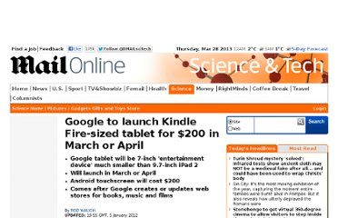 http://www.dailymail.co.uk/sciencetech/article-2082611/Google-tablet-release-date-March-April-rival-Amazon-Kindle-Fire-iPad.html