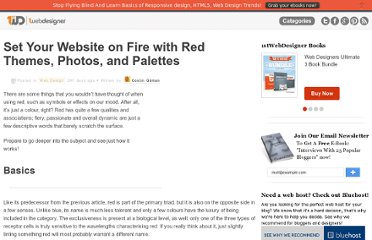 http://www.1stwebdesigner.com/design/website-on-fire-red/