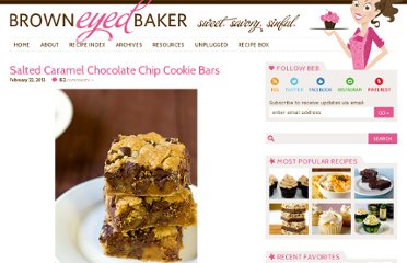 http://www.browneyedbaker.com/2012/02/22/salted-caramel-chocolate-chip-cookie-bars/
