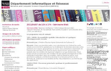 http://www.infres.enst.fr/wp/blog/category/seminaire-bilab/