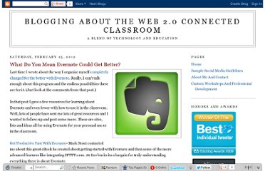http://blog.web20classroom.org/2012/02/what-do-you-mean-evernote-could-get.html