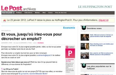 http://archives-lepost.huffingtonpost.fr/article/2009/09/22/1707690_cv-original-on-aura-tout-vu.html