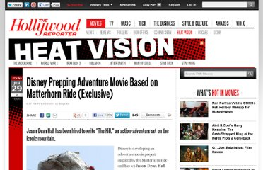 http://www.hollywoodreporter.com/heat-vision/disney-prepping-adventure-movie-based-206982