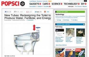http://www.popsci.com/technology/article/2012-02/new-tubes-redesigning-toilet-produce-water-fertilizer-and-energy