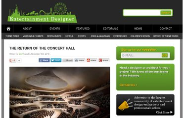 http://entertainmentdesigner.com/news/concert-hall-design-news/the-return-of-the-concert-hall/