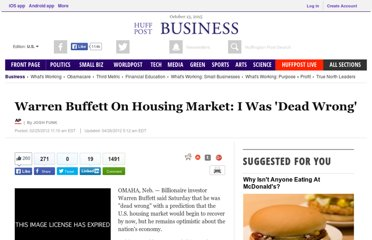 http://www.huffingtonpost.com/2012/02/25/warren-buffett-housing-market_n_1301060.html