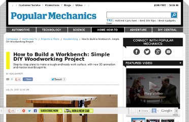 http://www.popularmechanics.com/home/how-to-plans/woodworking/4219723