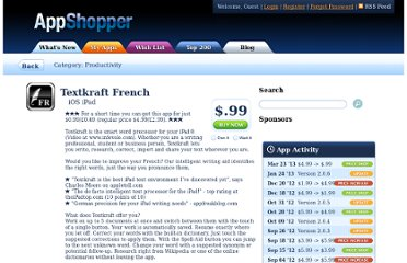 http://appshopper.com/productivity/textkraft-french