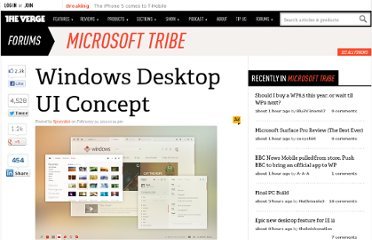 http://www.theverge.com/2012/2/24/2822891/windows-desktop-ui-concept