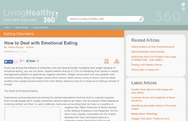 http://www.helium.com/items/1899117-how-to-deal-with-emotional-eating