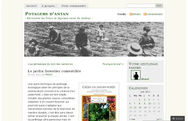 http://potagersdantan.wordpress.com/2011/06/16/le-jardin-forestier-comestible/