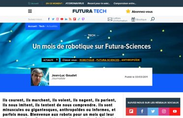 http://www.futura-sciences.com/fr/news/t/robotique/d/un-mois-de-robotique-sur-futura-sciences_28394/