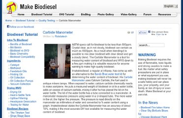 http://www.make-biodiesel.org/Quality-Testing/testing-for-water-using-calcium-carbide.html