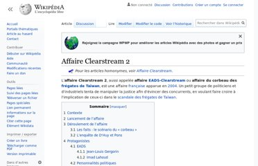 https://fr.wikipedia.org/wiki/Affaire_Clearstream_2