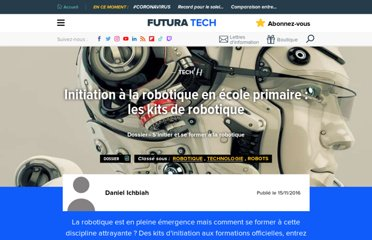 http://www.futura-sciences.com/fr/doc/t/robotique-1/d/comment-debuter-en-robotique_889/c3/221/p4/