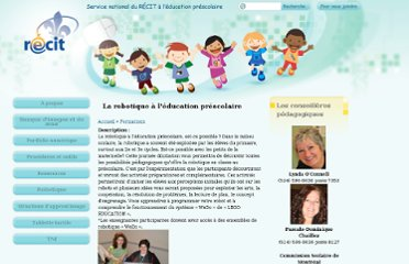 http://recitpresco.qc.ca/formations/la-robotique-a-leducation-prescolaire