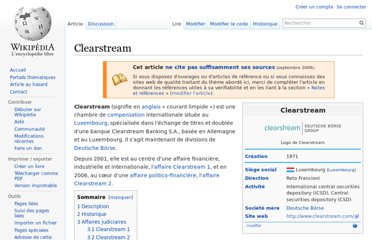 https://fr.wikipedia.org/wiki/Clearstream
