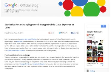 http://googleblog.blogspot.com/2010/03/statistics-for-changing-world-google.html