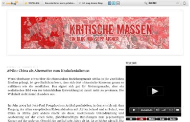 http://kritische-massen.over-blog.de/article-afrika-china-als-alternative-zum-neokolonialismus-97260697.html