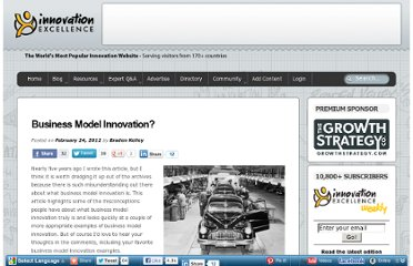 http://www.innovationexcellence.com/blog/2012/02/24/business-model-innovation/