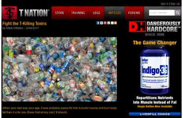http://www.t-nation.com/free_online_article/most_recent/fight_the_tkilling_toxins