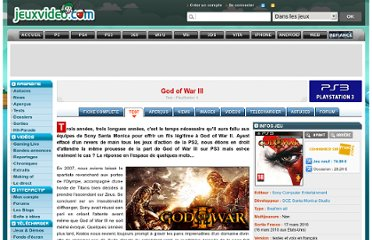 http://www.jeuxvideo.com/articles/0001/00012449-god-of-war-iii-test.htm