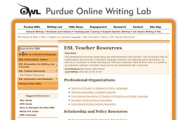 http://owl.english.purdue.edu/owl/resource/586/1/