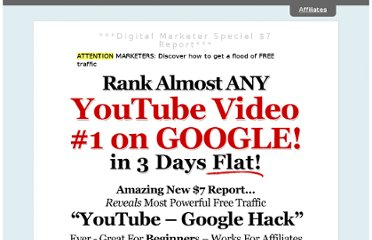 http://digitalmarketer.com/reports/youtube-marketing/indexb-3.php?Contact0LeadSourceId=175&email=