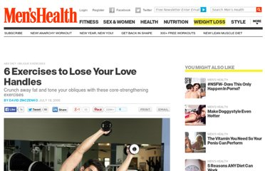 http://www.menshealth.com/weight-loss/abs-diet-oblique-exercises?cm_mmc=Twitter-_-MensHealth-_-Content-Fitness-_-GetRidOfLoveHandles