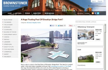 http://www.brownstoner.com/blog/2011/06/a-huge-floating-pool-off-brooklyn-bridge-park/