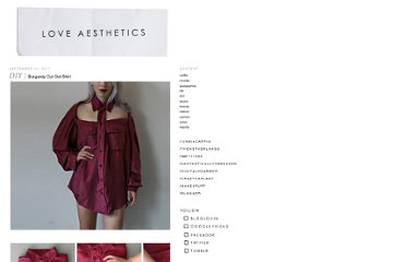 http://love-aesthetics.blogspot.com/2011/09/diy-burgundy-cut-out-shirt.html