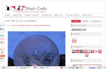 http://www.madincrafts.com/2012/02/diy-fire-ice-lanterns.html